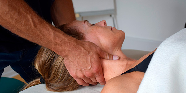 Kropidur kropsterapi - alle behandlinger