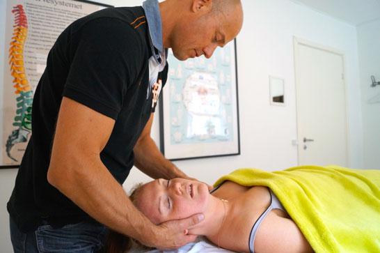 behandlinger hos kropidur