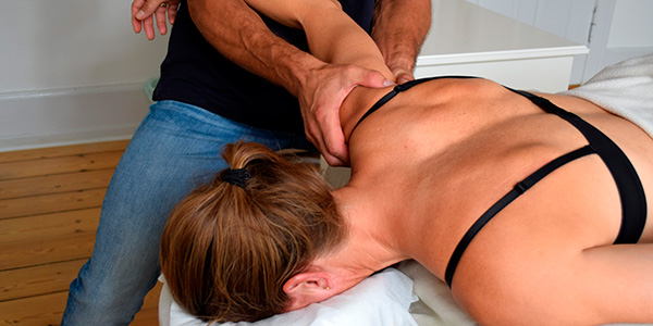 Kropidur - dybere behandling