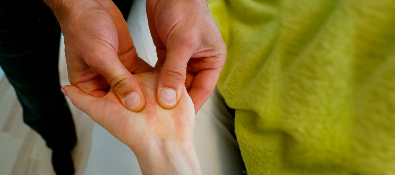 Kropidur - kropsterapi i Valby og Roskilde